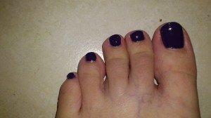 Swatch violet ! Magnifique :) dans Mes venis dsc_7551-300x168