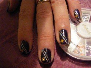 dscf8254-300x225 dans Mes Nail Art