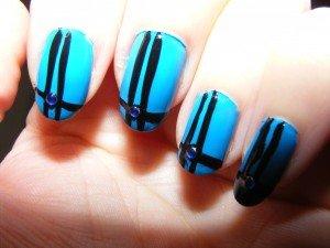 dscf8620-300x225 dans Mes Nail Art