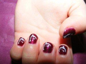 dscf8642-300x225 dans Mes Nail Art
