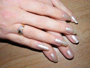 dscf8648-300x225 dans Mes Nail Art