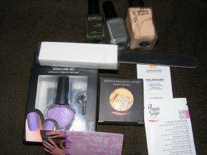 Ma box dans Mon matériel dscf8708-300x225